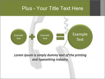0000071921 PowerPoint Template - Slide 75