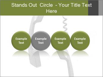 0000071921 PowerPoint Template - Slide 76
