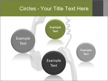 0000071921 PowerPoint Template - Slide 77