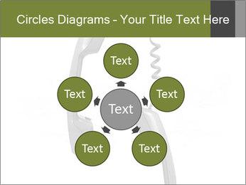 0000071921 PowerPoint Template - Slide 78