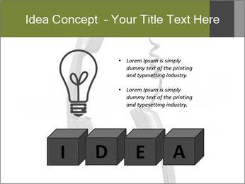 0000071921 PowerPoint Template - Slide 80