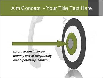 0000071921 PowerPoint Template - Slide 83