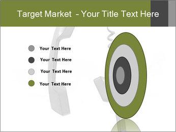 0000071921 PowerPoint Template - Slide 84