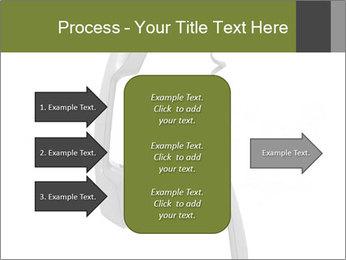 0000071921 PowerPoint Template - Slide 85