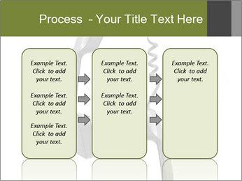 0000071921 PowerPoint Template - Slide 86