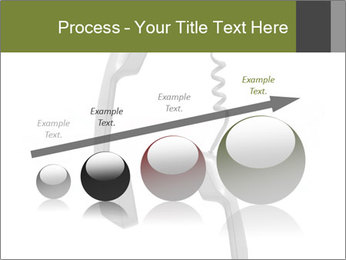 0000071921 PowerPoint Template - Slide 87