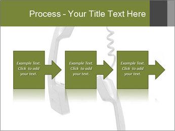 0000071921 PowerPoint Template - Slide 88