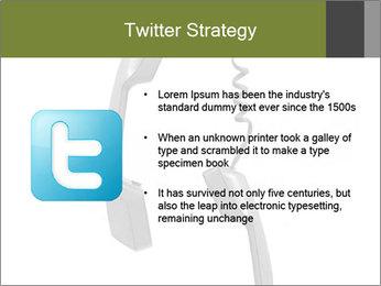 0000071921 PowerPoint Template - Slide 9