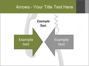 0000071921 PowerPoint Template - Slide 90