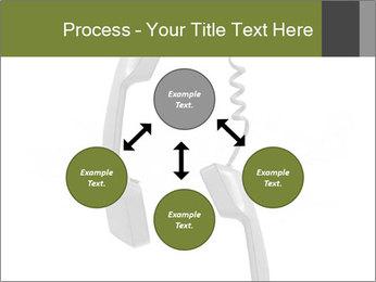 0000071921 PowerPoint Template - Slide 91
