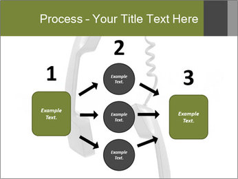 0000071921 PowerPoint Template - Slide 92