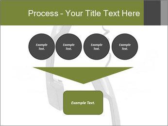 0000071921 PowerPoint Template - Slide 93