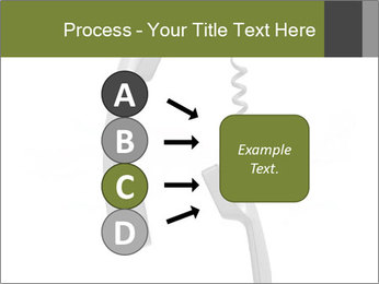 0000071921 PowerPoint Template - Slide 94