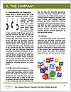 0000071921 Word Templates - Page 3