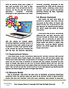 0000071921 Word Templates - Page 4