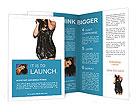 0000071922 Brochure Template