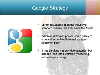 0000071922 PowerPoint Template - Slide 10