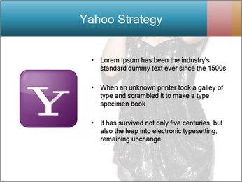 0000071922 PowerPoint Template - Slide 11