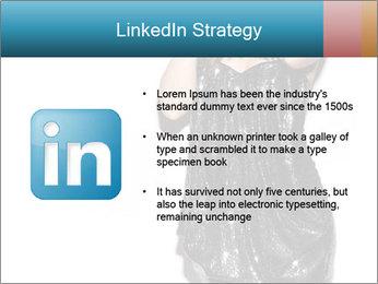 0000071922 PowerPoint Template - Slide 12