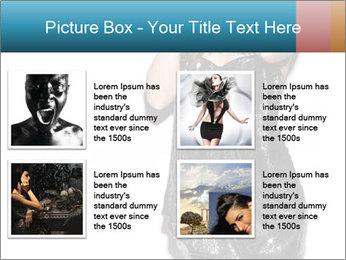 0000071922 PowerPoint Template - Slide 14