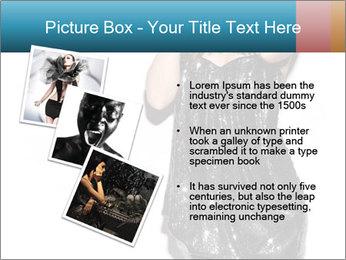 0000071922 PowerPoint Template - Slide 17