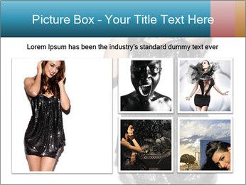 0000071922 PowerPoint Template - Slide 19