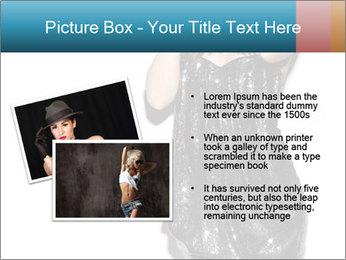 0000071922 PowerPoint Template - Slide 20
