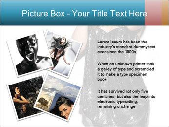 0000071922 PowerPoint Template - Slide 23