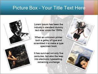 0000071922 PowerPoint Template - Slide 24