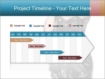 0000071922 PowerPoint Template - Slide 25
