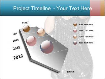 0000071922 PowerPoint Template - Slide 26