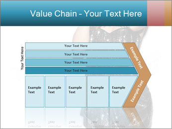 0000071922 PowerPoint Template - Slide 27