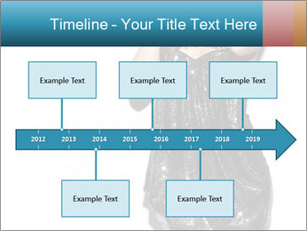 0000071922 PowerPoint Template - Slide 28
