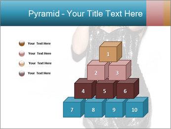 0000071922 PowerPoint Template - Slide 31