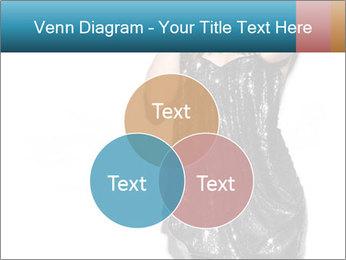 0000071922 PowerPoint Template - Slide 33