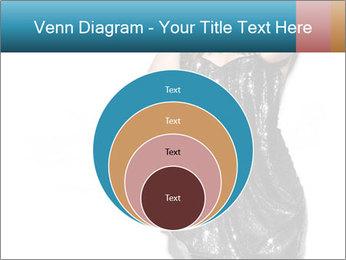 0000071922 PowerPoint Template - Slide 34