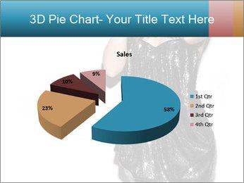 0000071922 PowerPoint Template - Slide 35