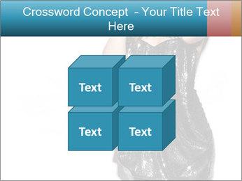 0000071922 PowerPoint Template - Slide 39