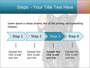 0000071922 PowerPoint Template - Slide 4