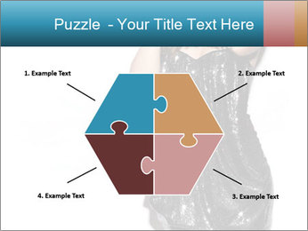 0000071922 PowerPoint Template - Slide 40