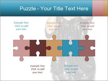 0000071922 PowerPoint Template - Slide 41