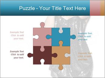 0000071922 PowerPoint Template - Slide 43