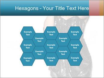 0000071922 PowerPoint Template - Slide 44