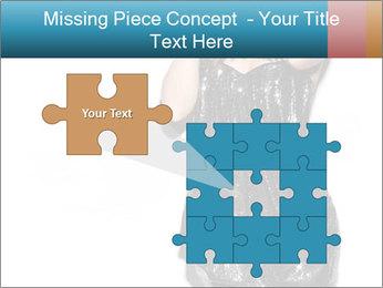 0000071922 PowerPoint Template - Slide 45
