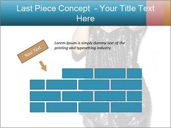 0000071922 PowerPoint Template - Slide 46