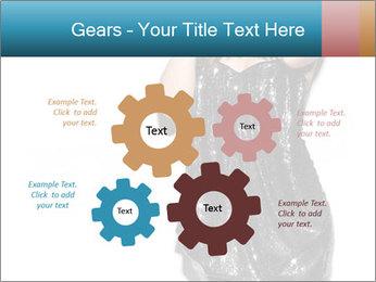 0000071922 PowerPoint Template - Slide 47