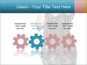 0000071922 PowerPoint Template - Slide 48
