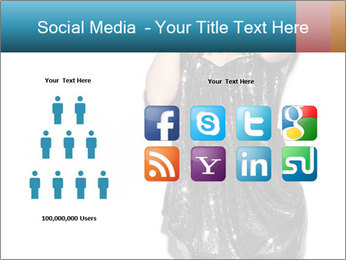 0000071922 PowerPoint Template - Slide 5
