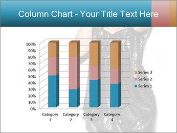 0000071922 PowerPoint Template - Slide 50