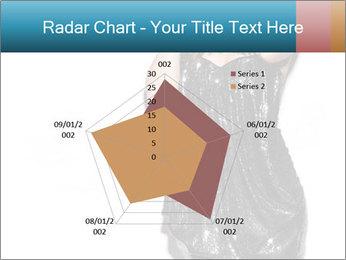 0000071922 PowerPoint Template - Slide 51